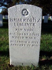 Long Island National Cemetery, Farmingdale, New York
